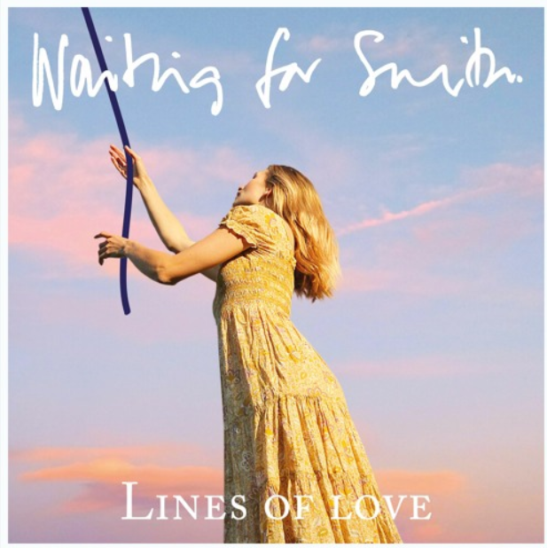 Waiting for Smith Lines of Love