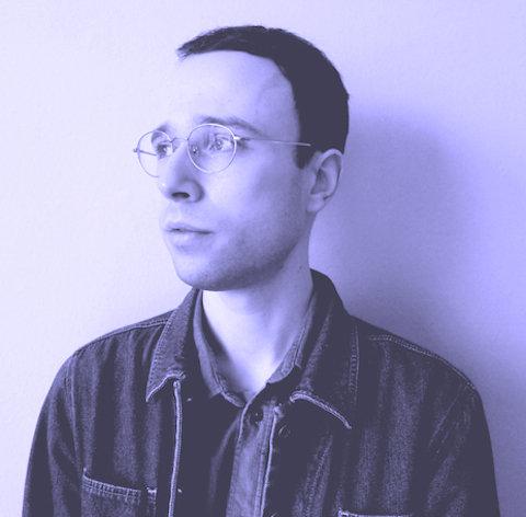 Ben Belinska
