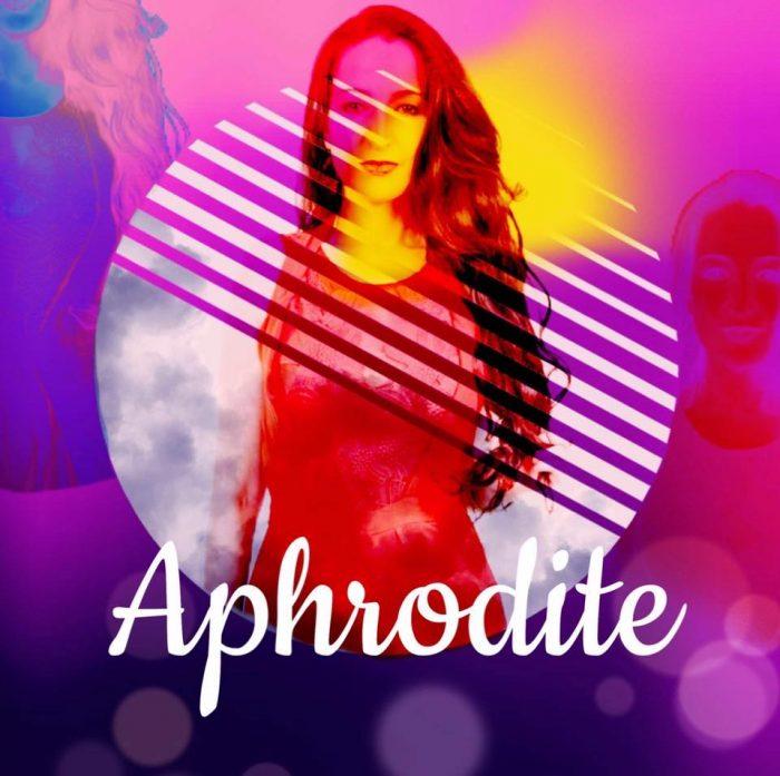 Sofia Katsaros Aphrodite2