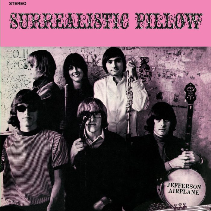 surrealistic-pillow-1024x1024
